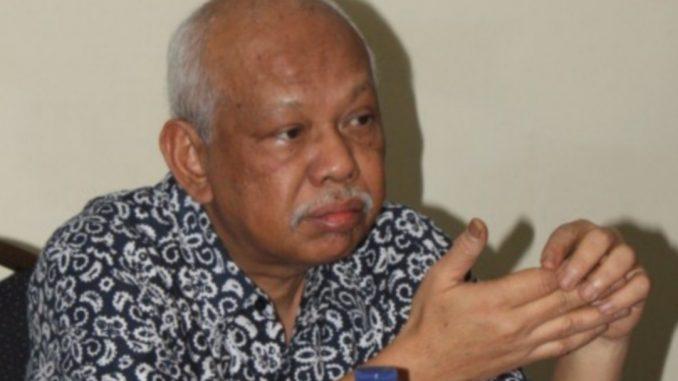 Asa Azyumardi Azra di Hari Kemerdekaan Indonesia
