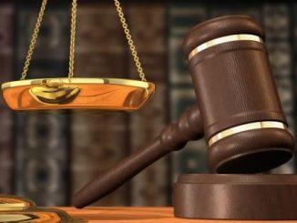Membincang Relasi Hukum dan Kekuasaan