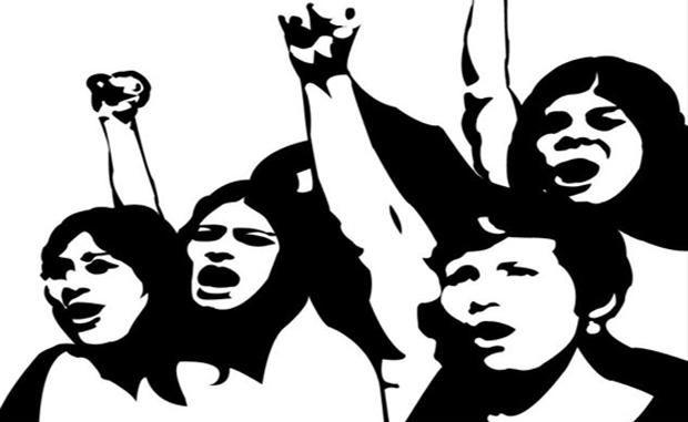 Mendulang Partisipasi Politik Perempuan