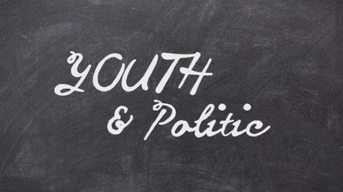 Kiprah Kaum Muda dalam Kancah Perpolitikan