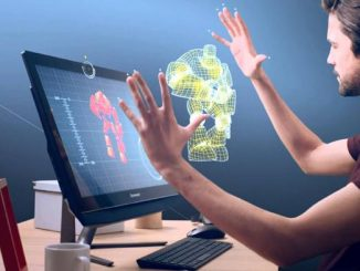 Menyorot Humanisme dalam Teknologi