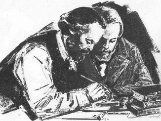 Materialisme-Dialektis, Konsep-Metode Filsafat Marx