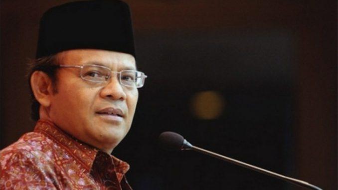 Gara-Gara Kebijakan SBY, Radikalisme Meningkat di Era Jokowi