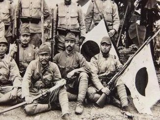6 Hal Ini yang Bikin Rakyat Indonesia Memberontak pada Jepang
