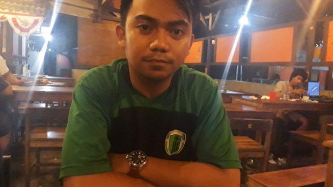 DPRD Sulbar Korupsi, Ikama Sulbar Jogja Siap Kawal Hingga ke KPK