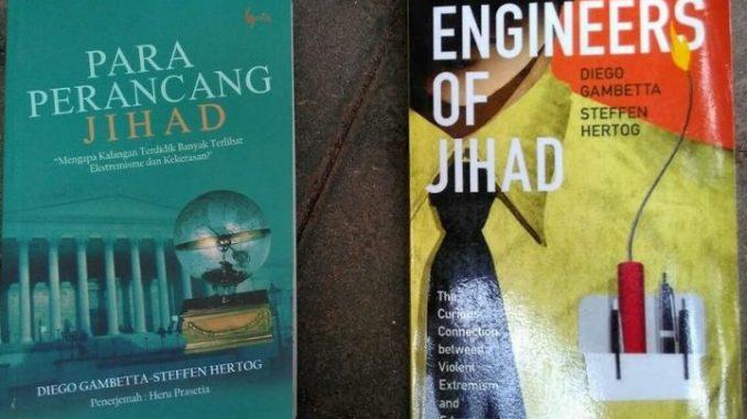 Keterlibatan Kaum Terdidik dalam Gerakan Ekstremisme Islam