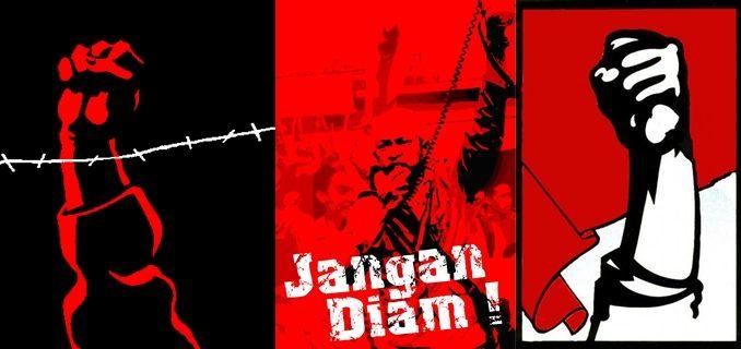 Mahasiswa Bergerak Lawan Radikalisme! Berikut Daftar PT yang Akan Terlibat