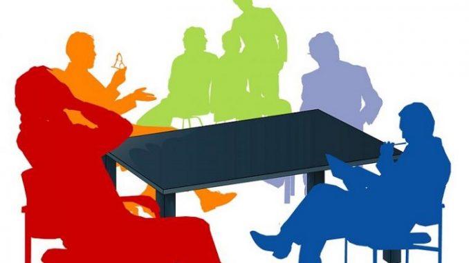 Organisasi Mahasiswa Daerah, Pelopor Agen Perubahan
