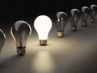 Intelektual Penggerak Perubahan; Refleksi Peran Organisasi Mahasiswa Daerah