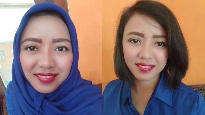 Jilbab dan Merayakan Otoritas Tubuh Perempuan