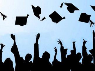 Peranan Mahasiswa dalam Pembangunan Daerah