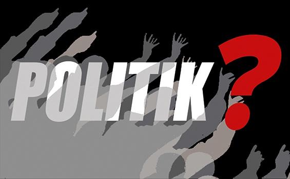 Menalar Komitmen dan Tanggung Jawab Politik Kaum Muda