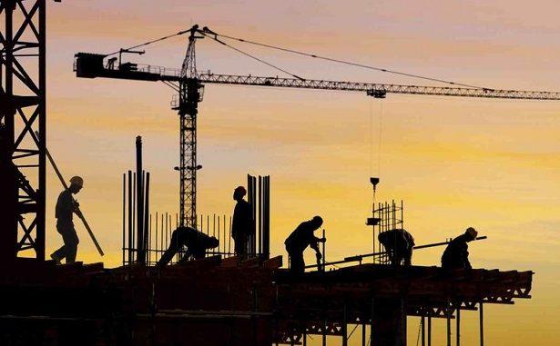 Pembangunan Infrastruktur sebagai Upaya Atasi Ketimpangan