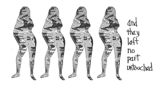 Perempuan, Penjara Budaya, dan Media