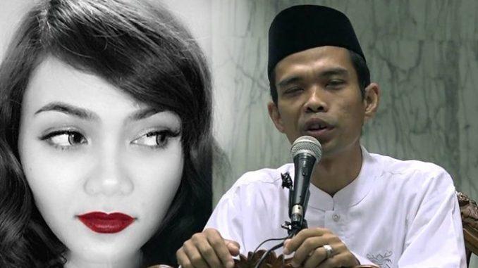 Olok-Olok Fisik di Era Jokowi