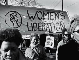 Feminisme di Indonesia: Sekilas Sejarah dan Dinamika
