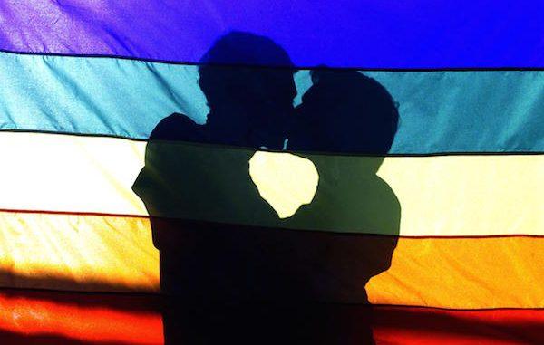 LGBT, Apanya yang Akan Kau Apakan?