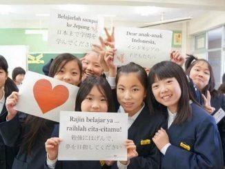 Mengklaim Moral Islam