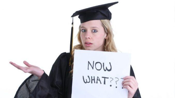 Curhatan Seorang Mantan Mahasiswa IAT