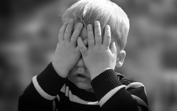 Menelusuri Praktik Kekerasan Simbolik di Sekolah