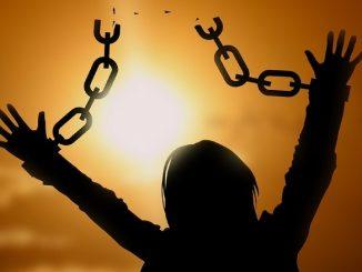Yang Bebas Pasti Merdeka, tetapi yang Merdeka Belum Tentu Bebas