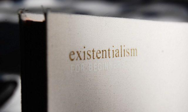 Menyoal Eksistensialisme dalam Sistem Pendidikan