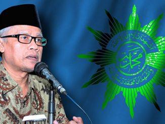 PP Muhammadiyah: Media Sosial dan Politik Jangan Suburkan Insan Pembenci