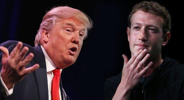 Sikap Kita terhadap Kasus Kebocoran Data Privasi Pengguna Facebook