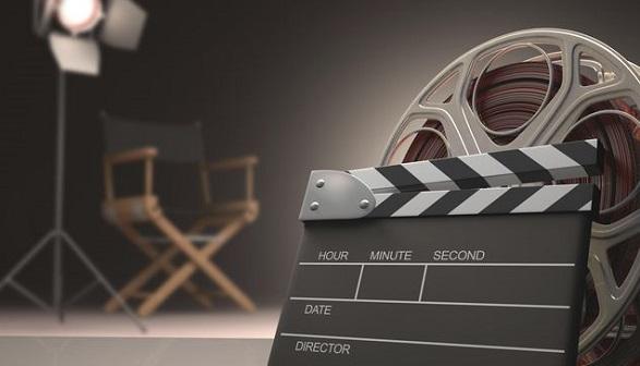 3 Film yang Membangkitkan Kesadaran Politik