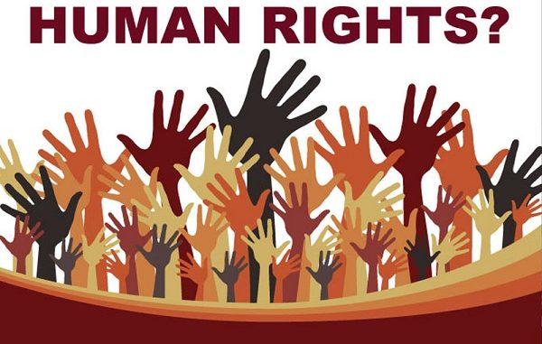 Seperangkat Hak Individu Manusia