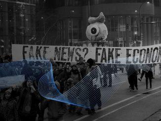 Kepercayaan Publik terhadap Media