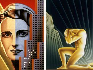 Buku Gratis - Ayn Rand: An Introduction