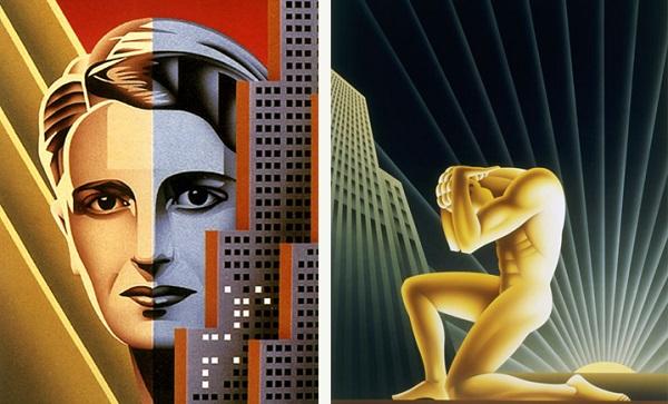Buku Gratis - Ayn Rand; An Introduction