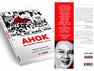 Ahok dan Kemelut Pilkada Jakarta