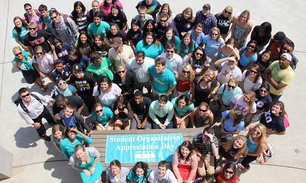 Hak Konstitusional Mahasiswa dalam Berorganisasi