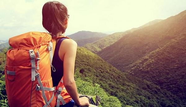 Mendaki Gunung; Kebutuhan atau Sekadar Trend
