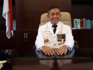 Pelajaran untuk Gubernur Sulawesi Barat