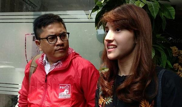 Politisi Hitam, Dalang Jahat Produsen Fitnah