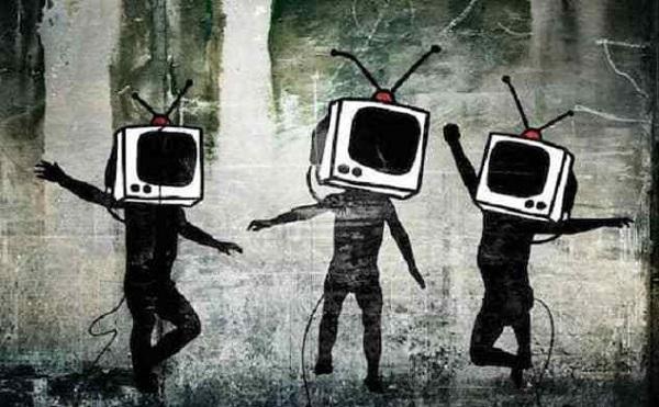 Iklan Media Publik; Perspektif Jurgen Habermas