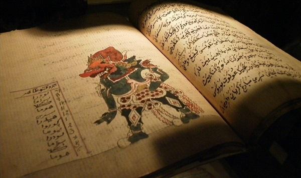 Perlunya Mengukuhkan Kembali Islam Nusantara