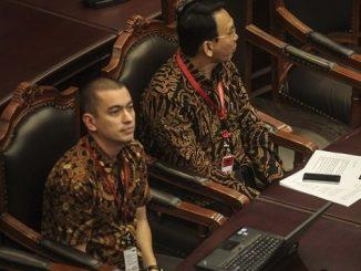 Belajar dari Ahok, Begini Usulan Rian Ernest untuk Studi Banding Anggota DPR