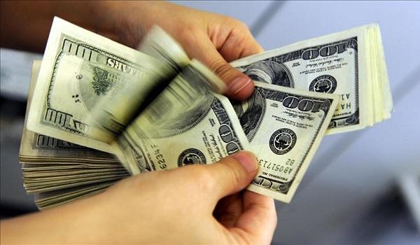 Kontrol Devisa? BI Berlakukan Sanksi bagi yang Bawa Uang Asing Lebih Rp1 Miliar