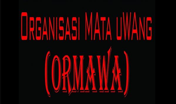 ORMAWA Kampus dan Pelacuran Intelektual yang Kurang Ajar