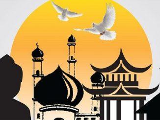Posisi Agama di Indonesia Perspektif Filsafat Kemanusiaan