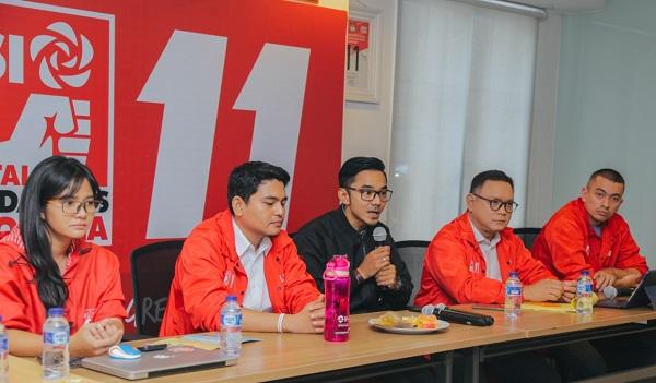PSI Bongkar Sisi Gelap Kunjungan Kerja Anggota DPR