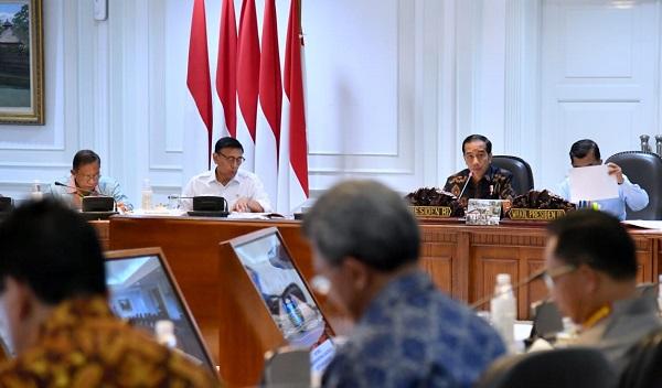 Pertemuan IMF-Bank Dunia 2018, Momentum Pengenalan Produk Unggulan Indonesia