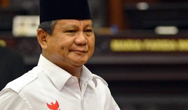 Prabowo Bohong atau Kurang Baca?