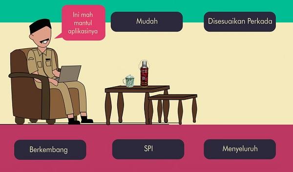 Siskeudes, Aplikasi Gratis untuk Transparansi Keuangan Desa