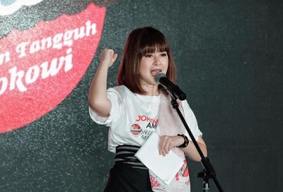 Tegas! PSI Pecat Dua Kader yang Pro-Poligami dan Perda Diskriminatif