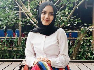 Kecam Petisi Tolak RUU PKS Buatan Maimon, Dara: Ngawur!